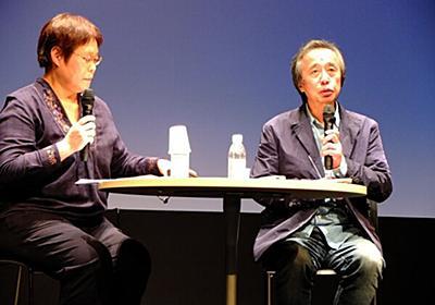 慰安婦題材「主戦場」 上映中止は「知る権利の放棄」 | 社会 | カナロコ by 神奈川新聞