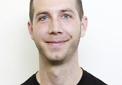 GitHub - daniel-nichter/hackmysql.com: Deprecated tools from HackMySQL.com