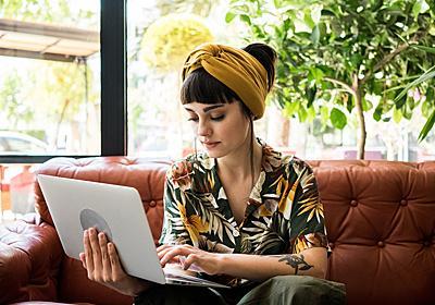 研究結果:女性は割に合わない仕事、雑用を引き受けがち | ライフハッカー[日本版]