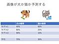 世界一のデータサイエンティストを目指して 〜Kaggle参加レポート3〜 - Kysmo's Tech Blog