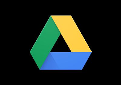 Google Drive用コマンド skicka でWindows/Macのファイルをバックアップ | DevelopersIO