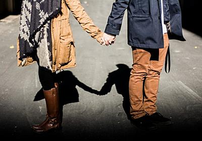 仕事探し、婚活でのサポート事例!人と人の出会いをAIがマッチングする時代がやってきた