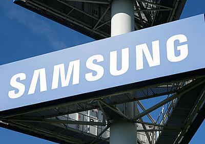SamsungがHuaweiへの制裁に参加、チップ供給を中断 - GIGAZINE