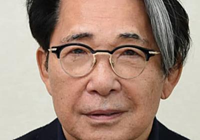 デザイナー高田賢三さん死去 81歳、新型コロナ感染で | 共同通信