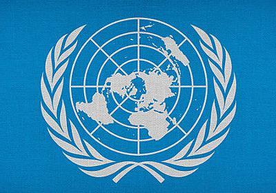 中国・ロシア・サウジアラビアが国連人権理事会の理事国に選出される見込み、人権団体は強い懸念を表明 - GIGAZINE