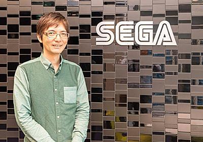 自社技術の継続発信でプレゼンスを上げる! SEGA TECH Blog担当者に聞く企業ブログを長く続けるコツ | インタビュー | CGWORLD.jp