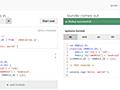 TypeScriptのenumを使わないほうがいい理由を、Tree-shakingの観点で紹介します - LINE ENGINEERING
