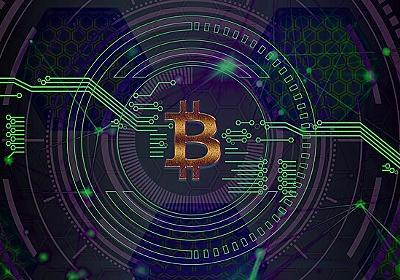 【副業】仮想通貨とは?!ビットコイン以外にどんな種類があるの? | FXmania