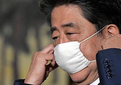 アベノマスク8億円検品、穴だらけ 不良発覚後の契約、消えた瑕疵担保責任… - 毎日新聞
