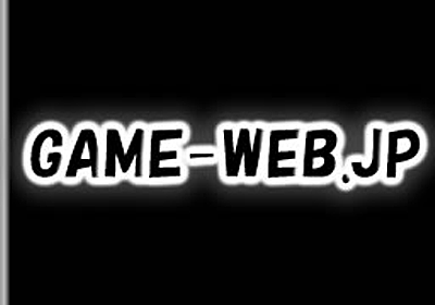 無料ゲームのオンラインゲームセンター 面白い!