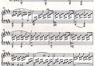 340c72702 無料のピアノ楽譜がダウンロードできるオススメサイト7選 | KEYMAG!