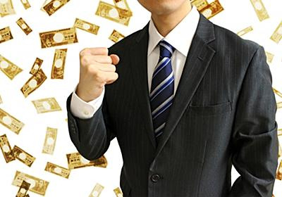 「経済的成功」できるかどうか 6つの質問   レゾンデートル株式会社 行動創造理論