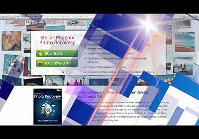 Achieve Considerable Results With Recover Deleted Videos