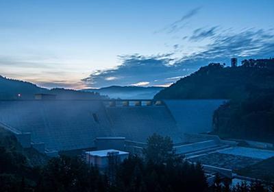 下川町サンル(珊瑠)地区の風景 - 北海道民ブルワリーのブログ