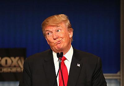 2020年以降も、アメリカは「トランプの国」を続けるかもしれない(渡辺 靖) | 現代ビジネス | 講談社(1/3)