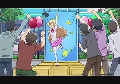 3分以内で分かる「Re:ステージ!ドリームデイズ♪」【公式】 アニメ/動画 - ニコニコ動画