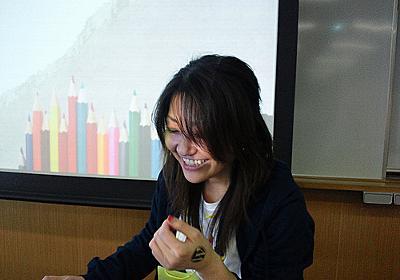 WordCamp Fukuoka 2011取って出しレポート - カイ士伝