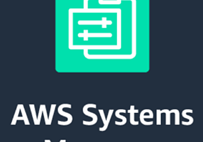 SSH不要時代がくるか!?AWS Systems Manager セッションマネージャーがリリースされました! | Developers.IO