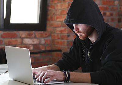 ハッカーが匿名通信「Tor」に悪意のあるノードを追加し通信を傍受 - GIGAZINE