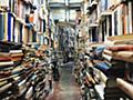 機械学習システム開発や統計分析を仕事にしたい人にオススメの書籍初級5冊&中級10冊+テーマ別9冊(2019年1月版) - 六本木で働くデータサイエンティストのブログ