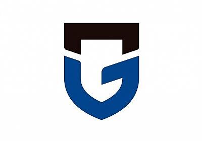"""ガンバ大阪が""""炎・ハート・ゴール""""をモチーフにした新エンブレムと新ロゴを発表 来季から使用開始 :"""