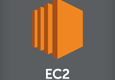 EIPが解放できなかった場合の対応方法 | Developers.IO