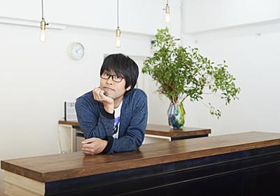 【インタビュー】「人生で大切なことはすべてブースの中で教わった」鷲崎健、アニラジと歩んだ15年 - ライブドアニュース