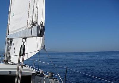 勝手に始める撮影術「波と水平線とイルカの関係」 (1/6) - ITmedia NEWS