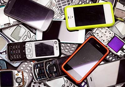 あらゆるWi-Fi機器が狙われる? 20年以上も潜んでいた脆弱性の影響度と、いまできる対策 | WIRED.jp
