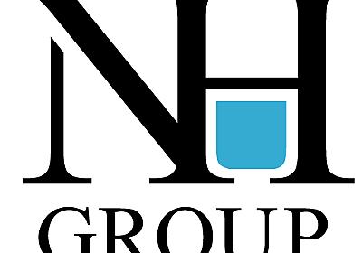 広島のジェネリック医薬品販売、調剤薬局・介護施設運営、医療・介護コンサルティング|ノースハンドグループ