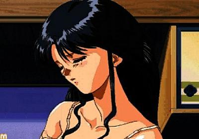 Switch版『スーパーリアル麻雀PV』はサターン版準拠にしつつ脱衣シーンには白い光が! 反響次第では『PII』〜『PIV』、そして新作も? - ファミ通.com