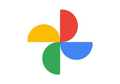 悲報……Googleフォト、「無料で無制限」を終了。 – すまほん!!