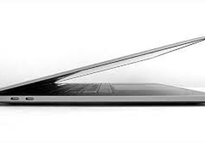 iPhoneに続いてPCの音声端子もなくなる?2017年の注目技術 : SIerブログ