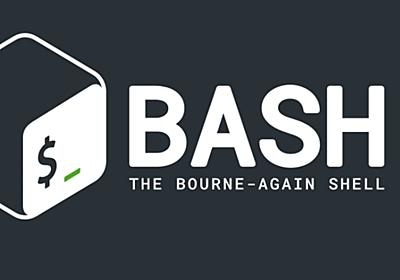 Writing Bash Scripts Like A Pro - Part 1 - Styling Guide