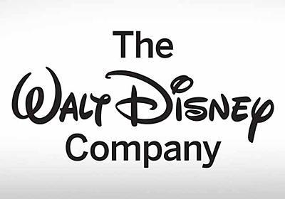 米Disneyが自社映像配信サービスを立ち上げ。Netflixへの新作提供終了へ - AV Watch