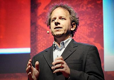 Jeremy Howard: The wonderful and terrifying implications of computers that can learn | TED Talk Subtitles and Transcript | TED