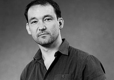 """Cynan Jones on His Story """"The Edge of the Shoal"""" 