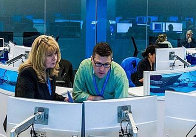 「Microsoft Azure」と「Office 365」、多要素認証の障害でログイン不能に - ZDNet Japan
