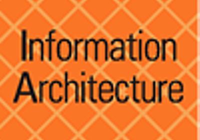 Web情報アーキテクチャ(IA)とツール:連載|gihyo.jp … 技術評論社