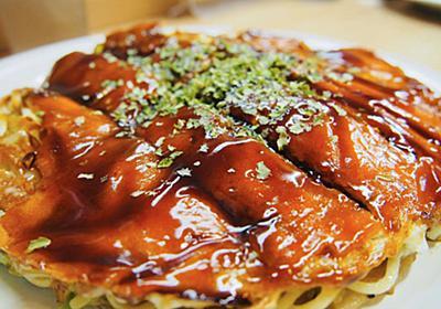 広島のお好み焼とは何か?達人が語る「覚えておきたい4つの系統」 - メシ通 | ホットペッパーグルメ