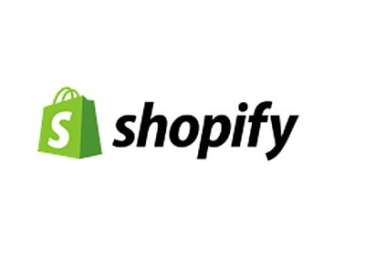まだ日本では数少ない「Shopify」に強い開発会社7社、完全ガイド! Web幹事