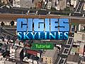 都市開発ゲーム『シティーズ:スカイライン』で日本風の街を作ろう。Paradoxが日本風の街並を作るガイド動画を公開 | AUTOMATON