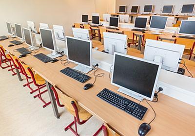 「学校内ネットワーク」の問題をどう解決する? 「GIGAスクール構想」発展に向けたNECの取り組み(前編)