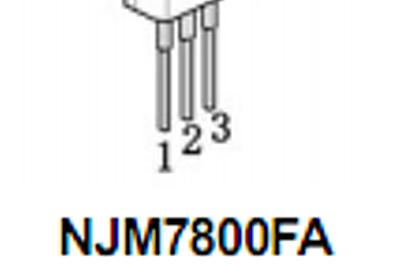 101. 自作Arduino互換回路(ブレッドボード版) - Fab蔵 Docs
