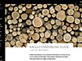 『Kaggle Ensembling Guide』はいいぞ - u++の備忘録