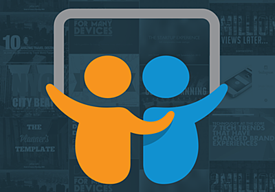 Upload, Share, and Discover Content on SlideShare