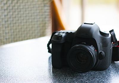プロカメラマンが、趣味カメラマンほど高価な道具を購入しない理由 - 思秋期ライターの備忘録