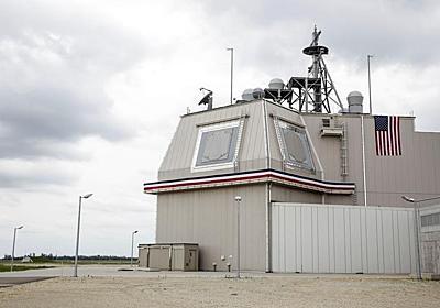 陸上型イージスが優勢、日本のミサイル防衛強化策=関係者 | ロイター