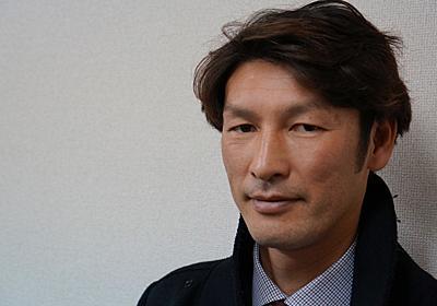 サッカーも人生も、誰かのために動くと力を発揮できる……熊本地震が巻誠一郎の生き方を変えた - ぐるなび みんなのごはん