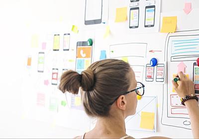 UIデザイン時にやってしまいがちな18の誤ち|Mikio Kiura / ANKR DESIGN|note